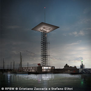 tectoo_architects_rpbw_harbor-observation-tower
