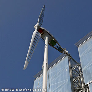 tectoo_architects_rpbw_windwill-blade-enel-green-power