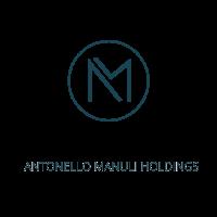 logo AMH